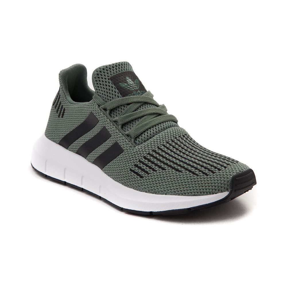 Mens nike shoes, Adidas shoes