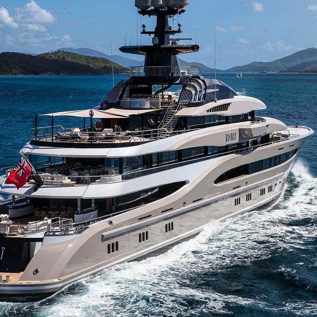 luxury mega yachts for sale 15 best photos   YACHTS   Mega ...