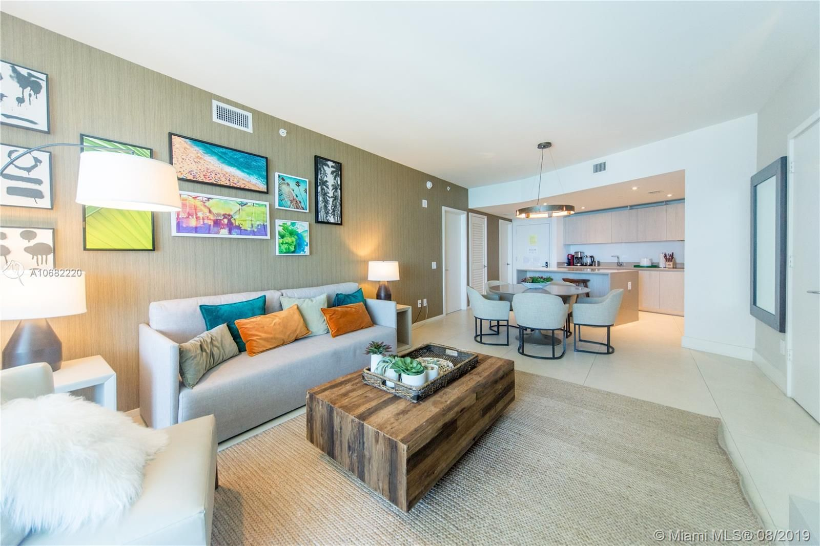 property photo imagens) Residencial, Vender casa