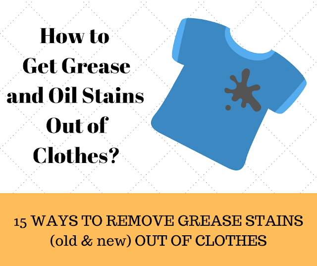 70c406b4040cdc880254cfaf4f98934c - How To Get A Dried Oil Stain Out Of Clothes