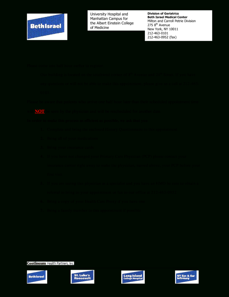 Hospital Appointment Confirmation Letter Templates At Pertaining To Dentist Appointment Card Template Confirmation Letter Appointment Cards Letter Templates