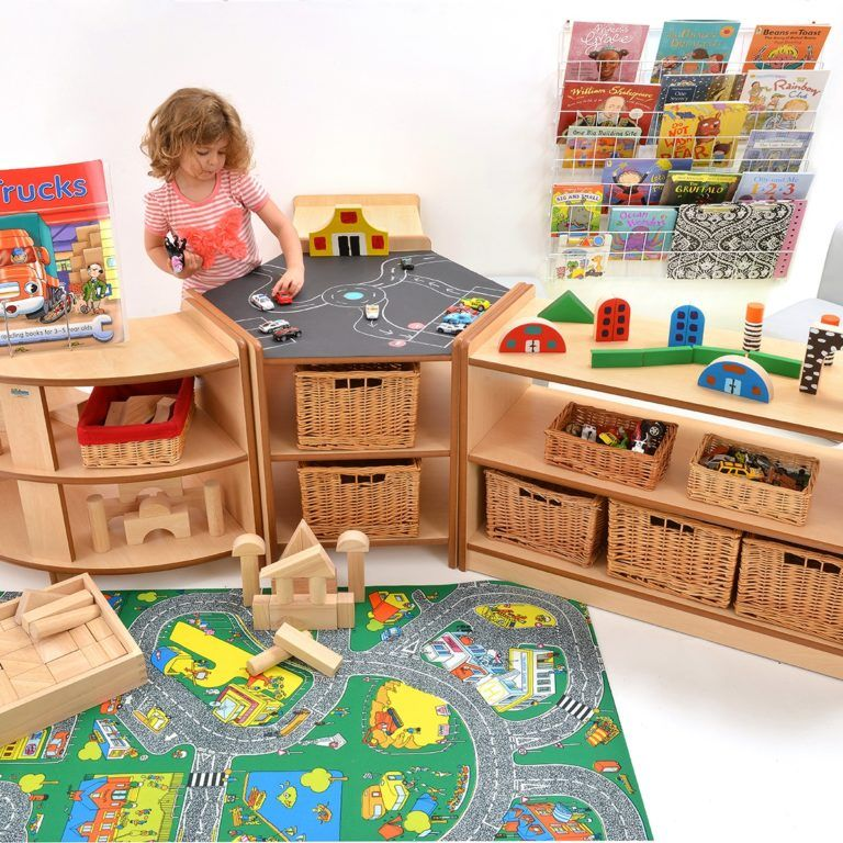 Furniture & Storage Archives - Designs For Education