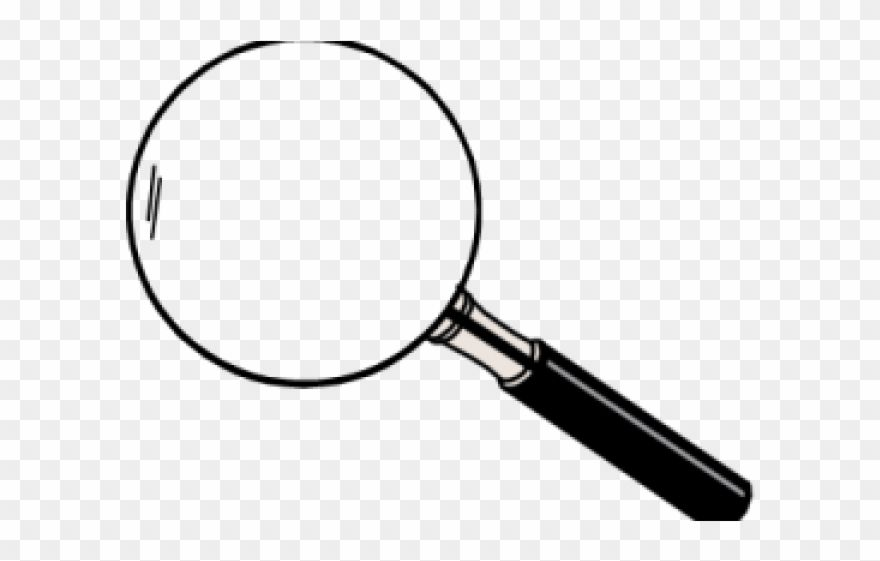 Pin By Serene Leonel On Gifs Transparent Background Magnifying Glass Glass