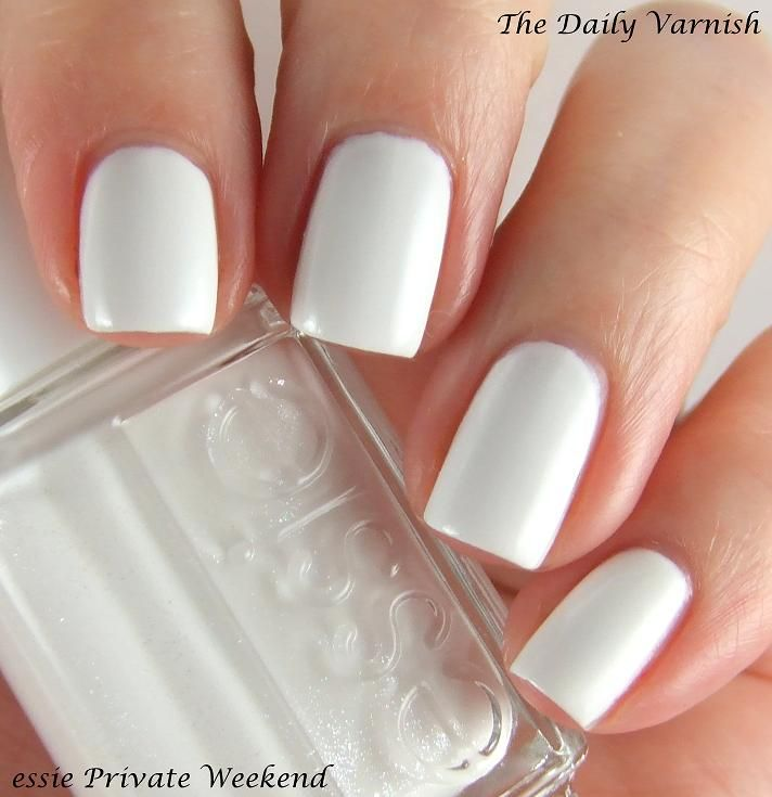 essie private weekend swatch - Google Search | Nails | Pinterest ...