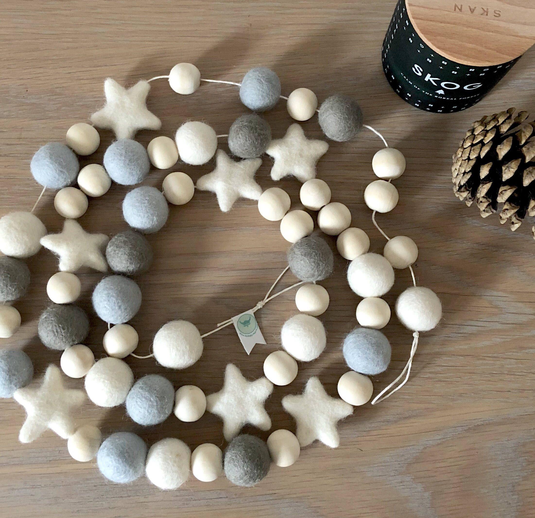 33++ Wooden craft beads uk ideas
