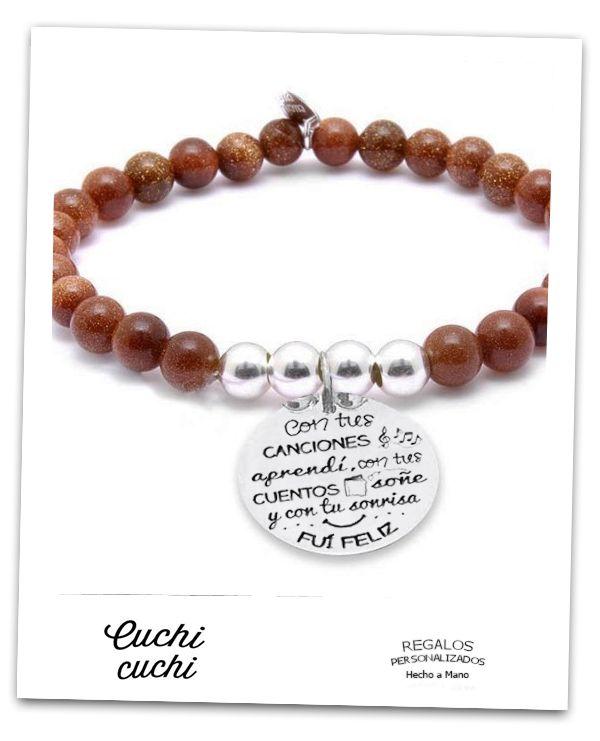 b97a0bc89aad regalos originales para novios caseros frases romanticas