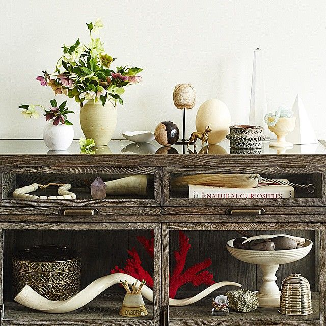 We're talking #shelfies tonight #onOneKingsLane: How to mix, match and layer for the perfect combo! (Link in profile)