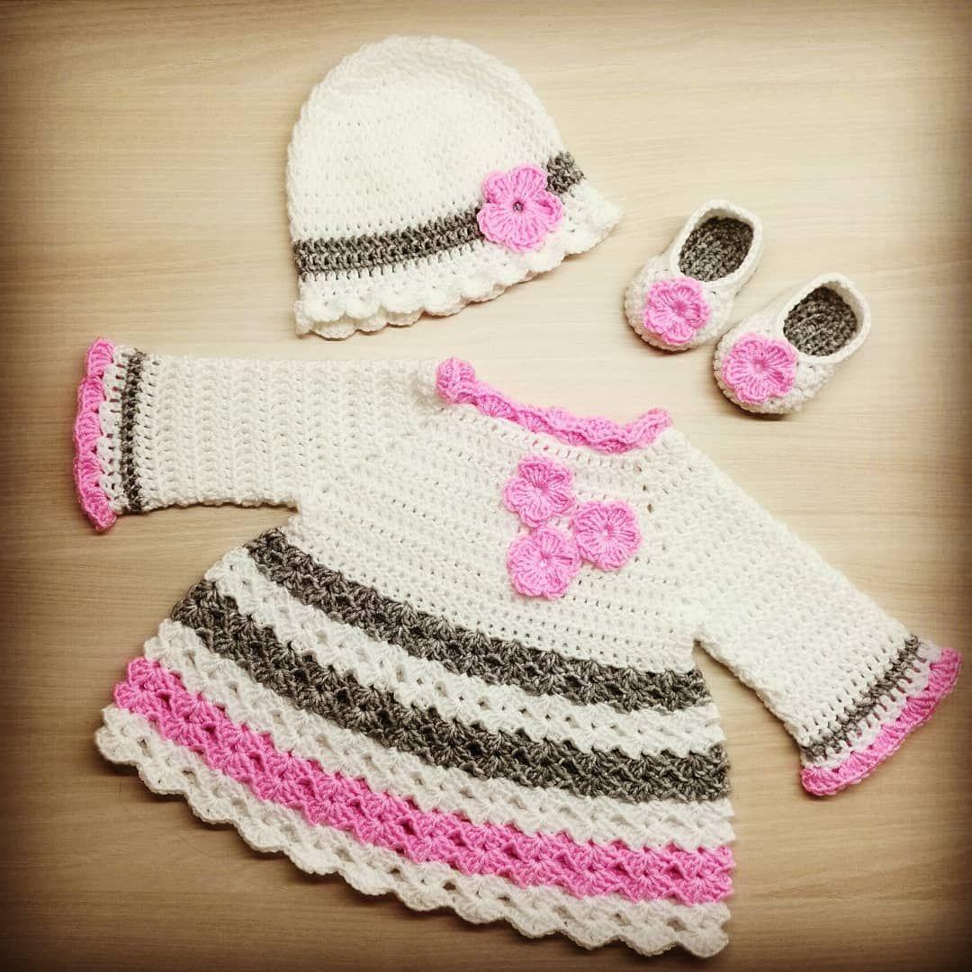Pin By Souma Crochet And Knitting Pat On منشوراتي المحفوظة In 2021 Crochet Designs Crochet Crochet Hats