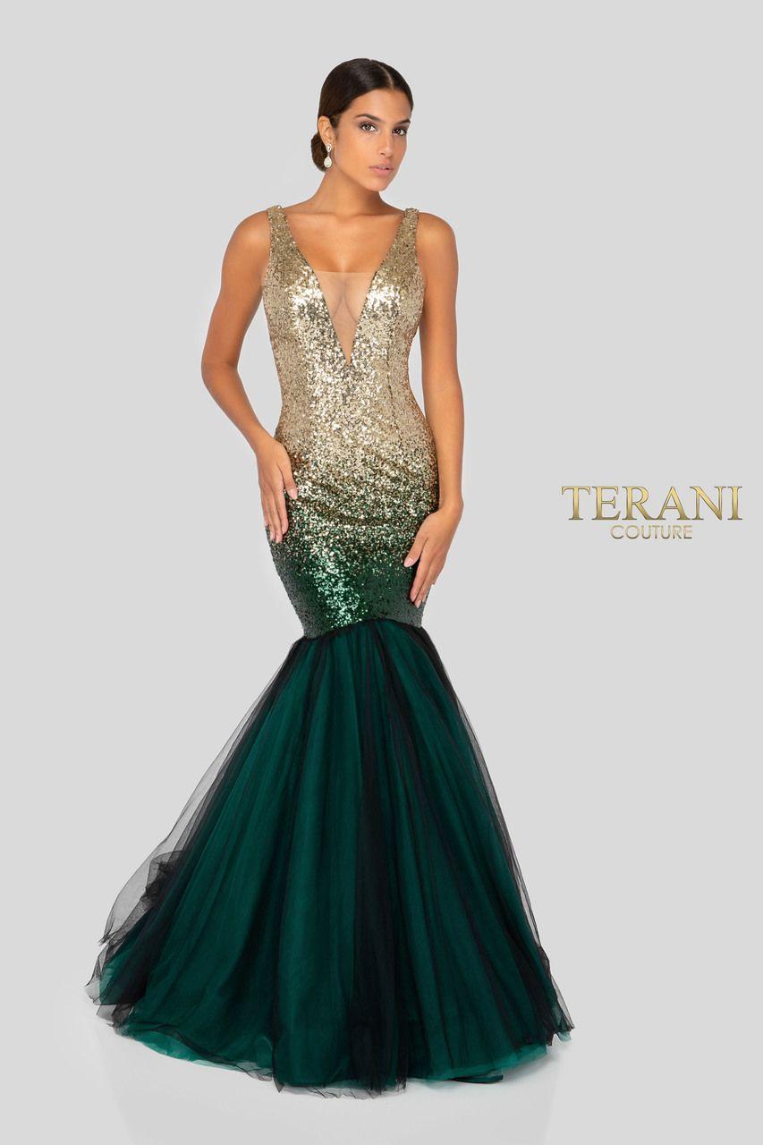 Pin On Dresses Etc