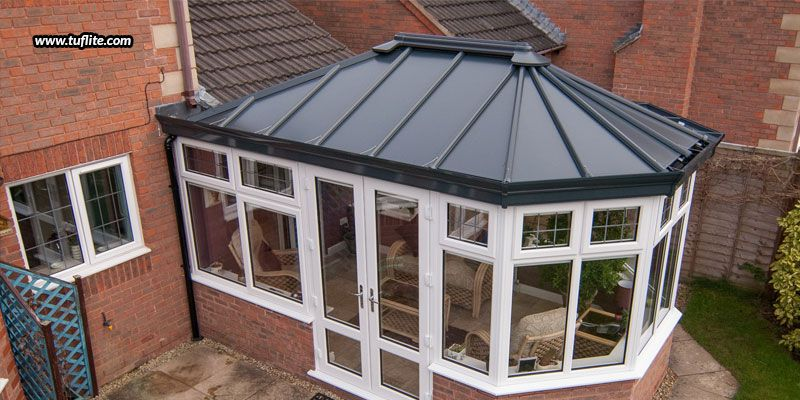 Pin On Polycarbonate Sheet Roofing Materials