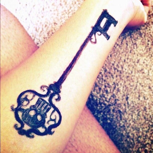 neptunelad on Instagram:   Tattoo idea #sketch #concept