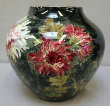 John Bennett Pottery Vase John Bennett Pottery Pinterest