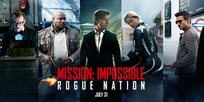 mission impossible rogue nation full movie download mp4 in hindi