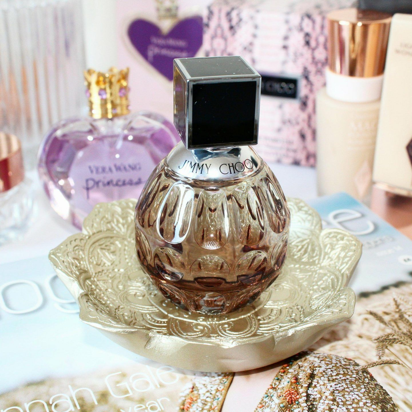 PerfumeClick.co.uk Perfume, Fragrance, Discount perfume