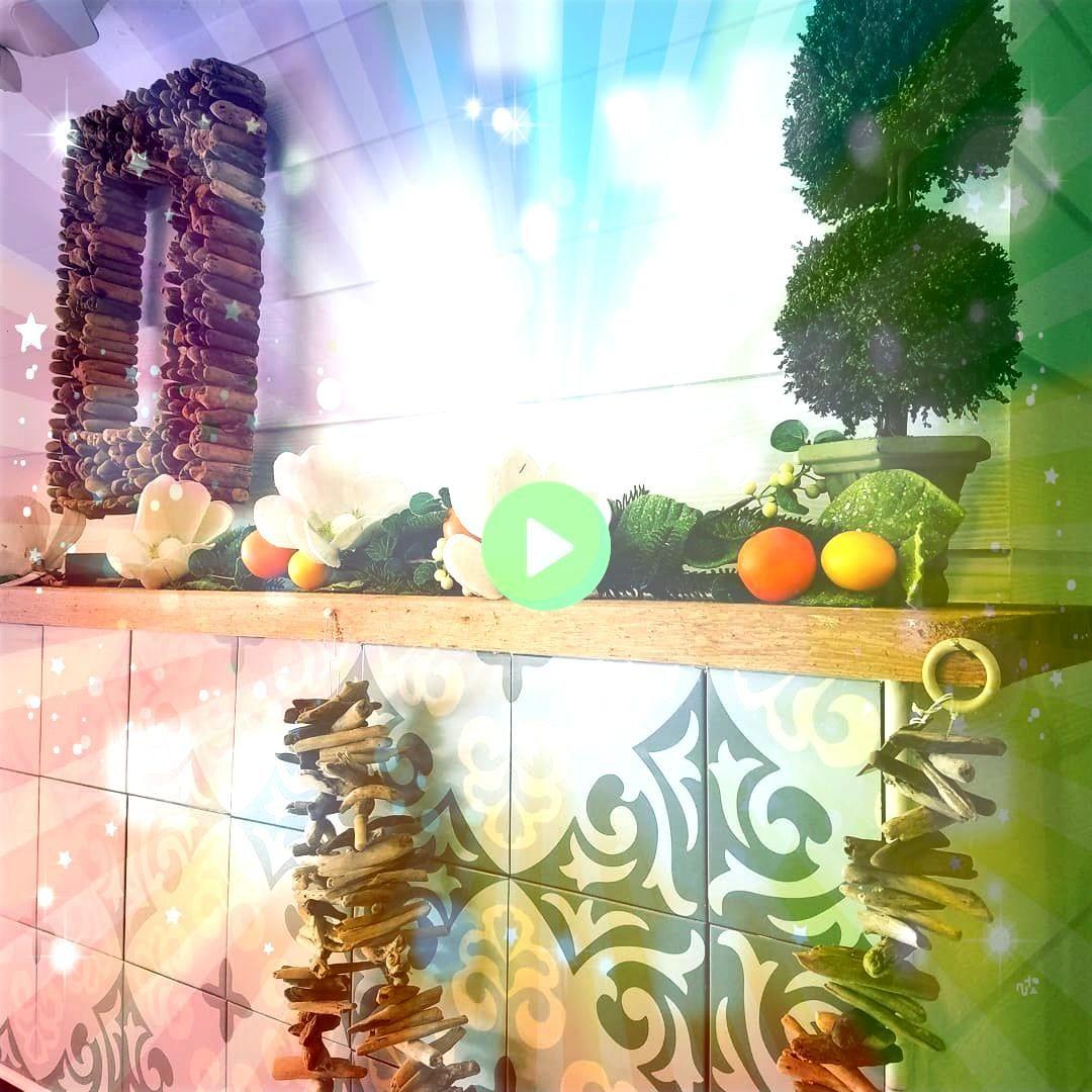 inspirationMantle inspiration Hallo ihr süßen Kürbisse   Hallo ihr süßen Kürbisse   Apfel Bügelbild Transferblatt 2 Stück  Kawai...