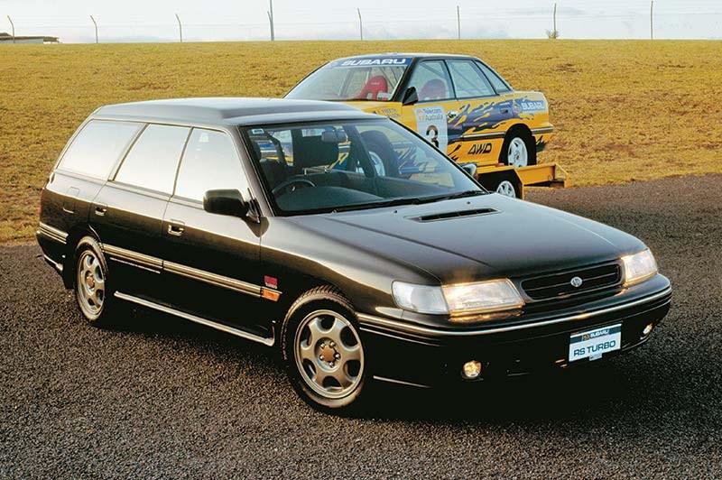 ボード Future Classic Cars のピン
