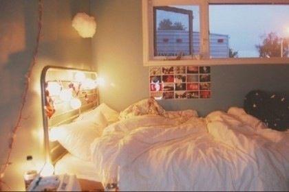 Light ; Room