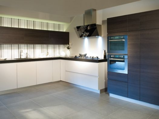 Grando Keukens Zaandam : Grando keukens zaandam collexion collectie luxury collexion