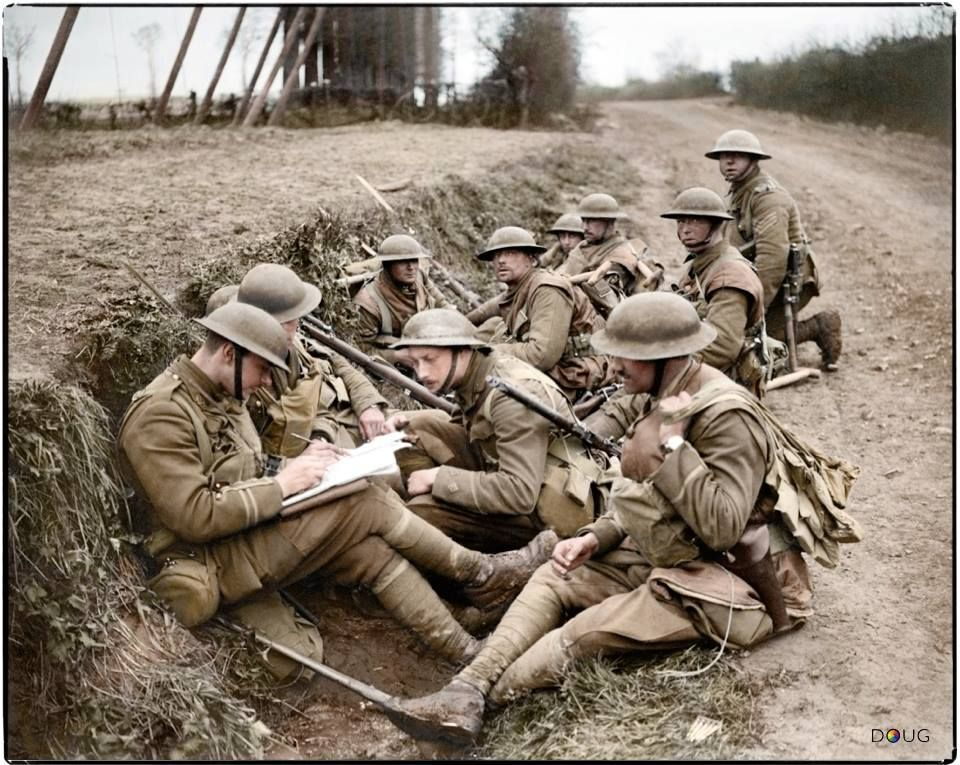 """nationalism during world war one history essay They involve nationalism,  history of the united states in world war i  black jack"""" world war 1 and woodrow wilson world war one – causes world war one."""