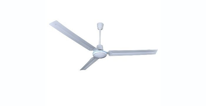 Popular Solar Ceiling Fan For Wholesale One Stop Solar Ceiling