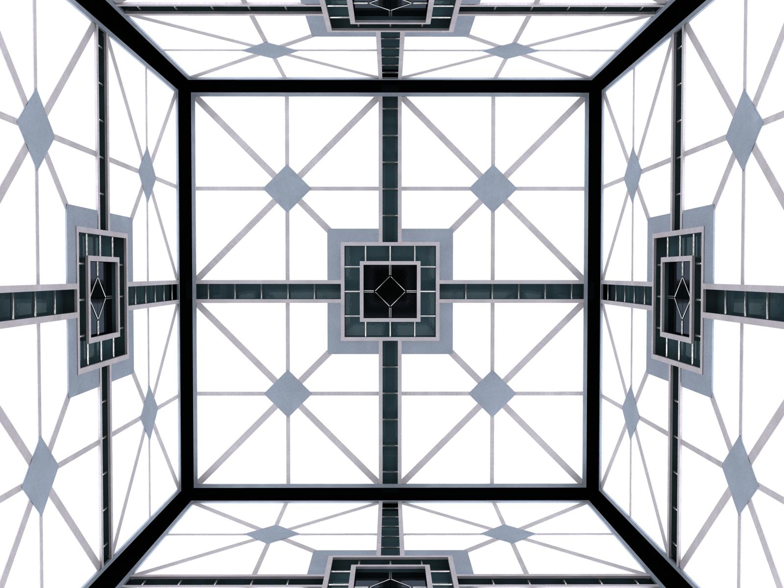 cube 2 hypercube movie