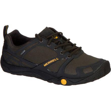 32f8f015e6b7 Merrell Proterra Sport Gore-Tex Hiking Shoe - Men    s Casual