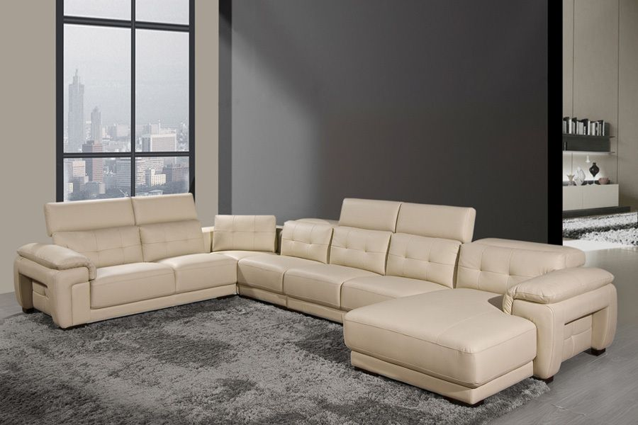 Sofa Factory That Produces The Best Sofas Anlamli Net In 2020 Genuine Leather Sofa Modern Leather Sofa Best Leather Sofa