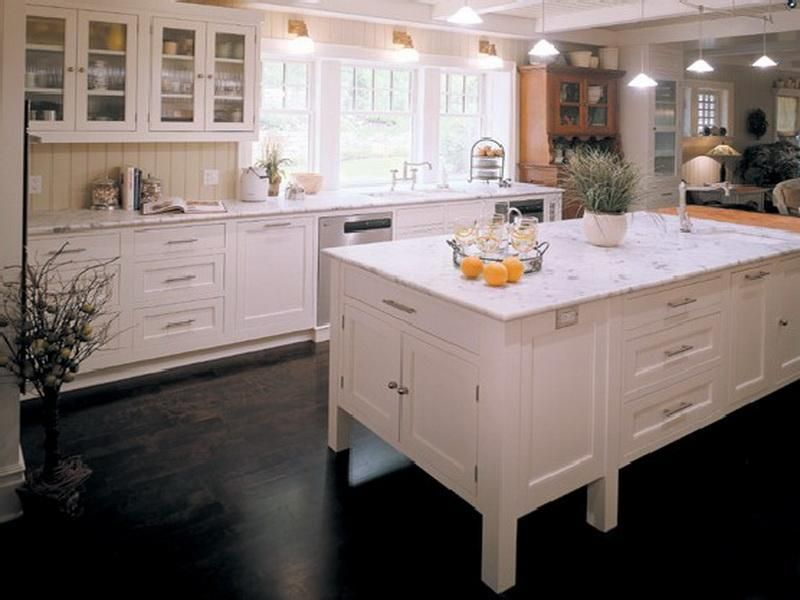 Excellent painting kitchen cabinets ideas before and after Home