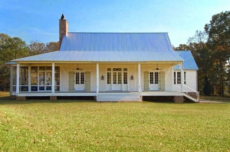 French Acadian Style House Plans Awesome Acadian Style Home Plans Lovely Acadian Style Homes 38 Ne Modern Farmhouse Exterior Farmhouse Plans Farmhouse Exterior