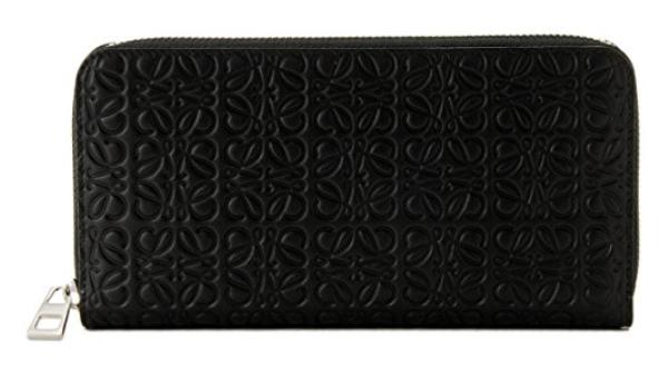timeless design 252bf a71de 激安通販では人気ブランドロエベコピーの人気新作財布がお得低 ...