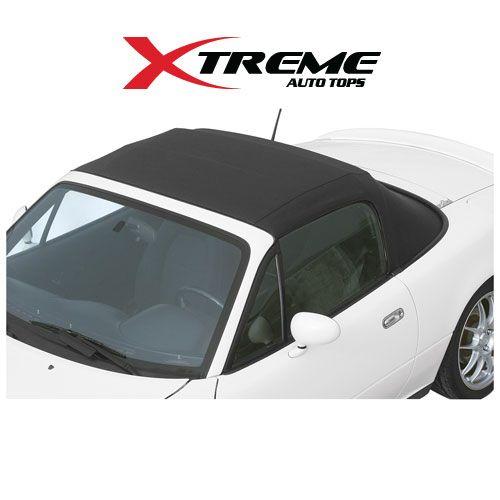 Parts Accessories For Your Mazda Miata Miata Mazda Miata Mazda Mx5 Miata