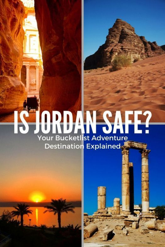 Is Jordan Safe? Your Bucketlist Adventure Destination in the Middle East #visitjordan #jordan #middleeast #middle #east #wanderlust #middleeastdestinations Is Jordan Safe? Your Bucketlist Adventure Destination in the Middle East #visitjordan #jordan #middleeast #middle #east #wanderlust #middleeastdestinations Is Jordan Safe? Your Bucketlist Adventure Destination in the Middle East #visitjordan #jordan #middleeast #middle #east #wanderlust #middleeastdestinations Is Jordan Safe? Your Bucketlist #middleeastdestinations