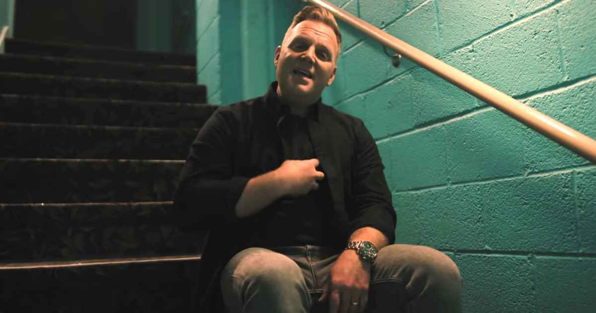 Truth Be Told Official Music Video By Matthew West Faithpot In 2020 Matthew West Music Videos Christian Music
