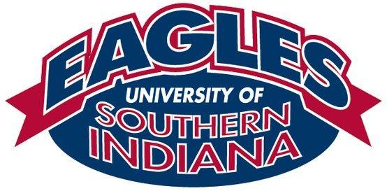 Pin On University Of Southern Indiana