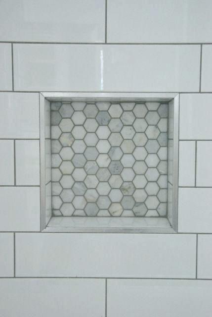 Pin By Kristi Faris Fickert On Bathroom Ideas Shower