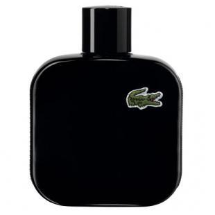 EAU de LACOSTE L.12.12 Noir Lacoste - Perfume Masculino - Eau de Toilette - 4c08f58925