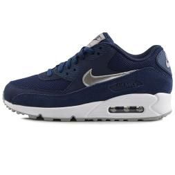 Nike AIR MAX 90 ESSENTIAL (537384 411)   Air max sneakers
