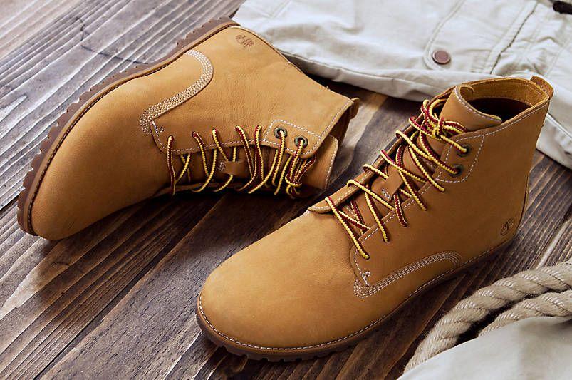 Women's Joslin Sneaker Boots