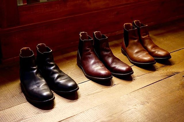 new products on sale new arrivals RED WING 16FW Mil-1 Congress Boots】 #即將上市#敬請期待本季即將 ...