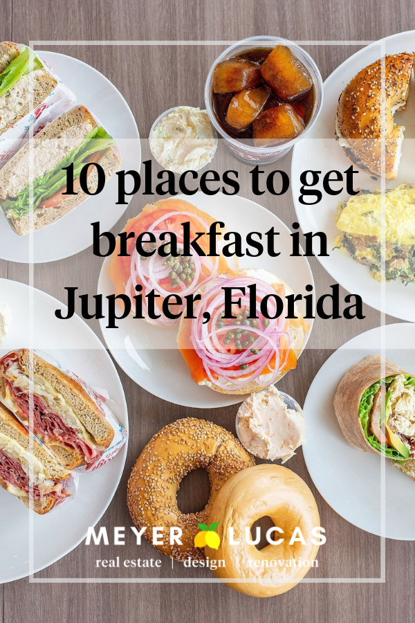 70c5e46b688dc4ced643165570eec004 - Breakfast Places In Palm Beach Gardens