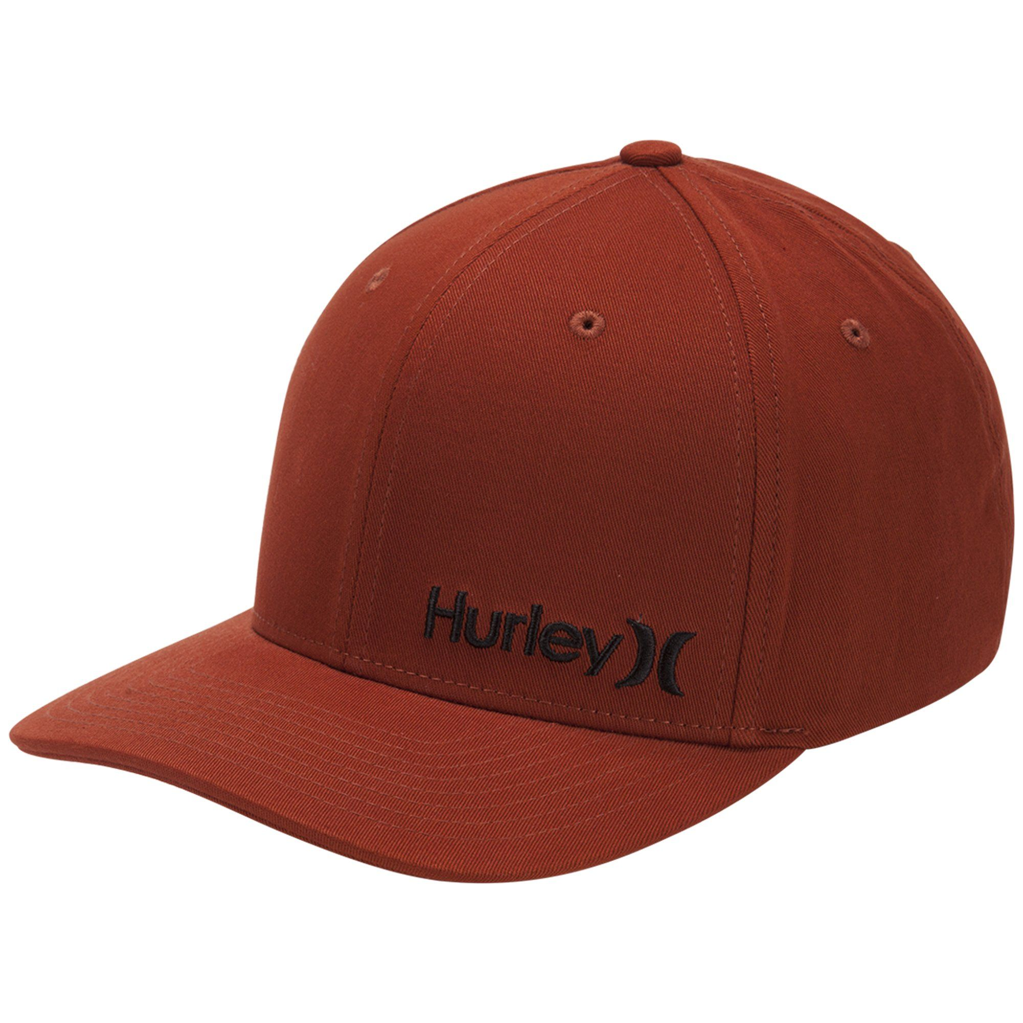 c400b0e2723 Hurley Men s Corp Hat Keep Your Cool