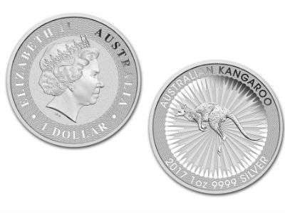 Wholesale 500 X 1 Ounce Silver Rounds Made In Usa Generic Buy Silver Coins Silver Rounds Silver Coins