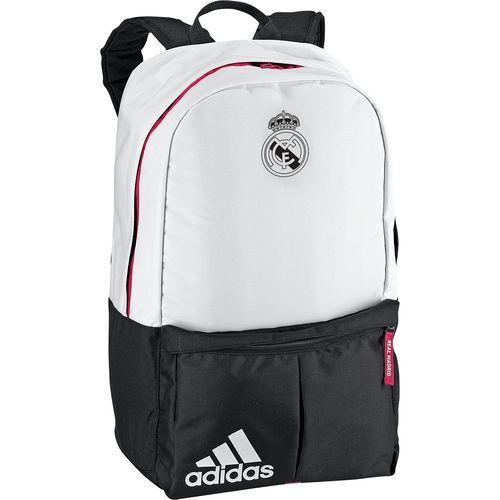 41cc032f2 adidas Maleta Real Madrid | adidas Colombia | santi | Real madrid ...