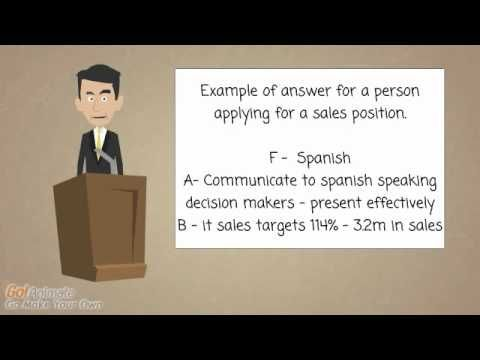 interview skills what are your strengths career advice pinterest
