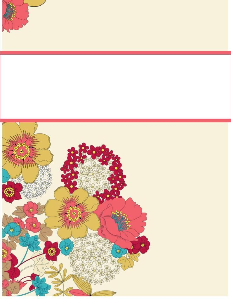 binder covers41