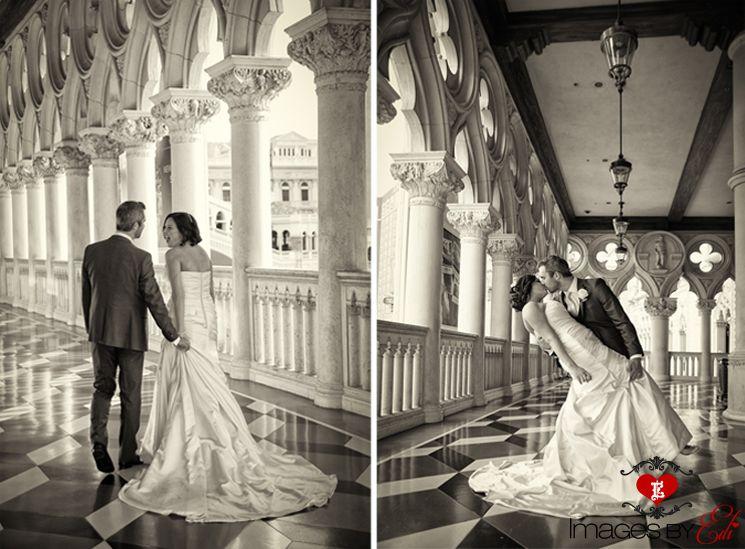 Venetian Las Vegas Wedding Google Search