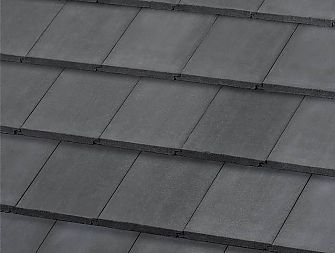 My Roof Tile Roof Tiles Roof Repair Roofing