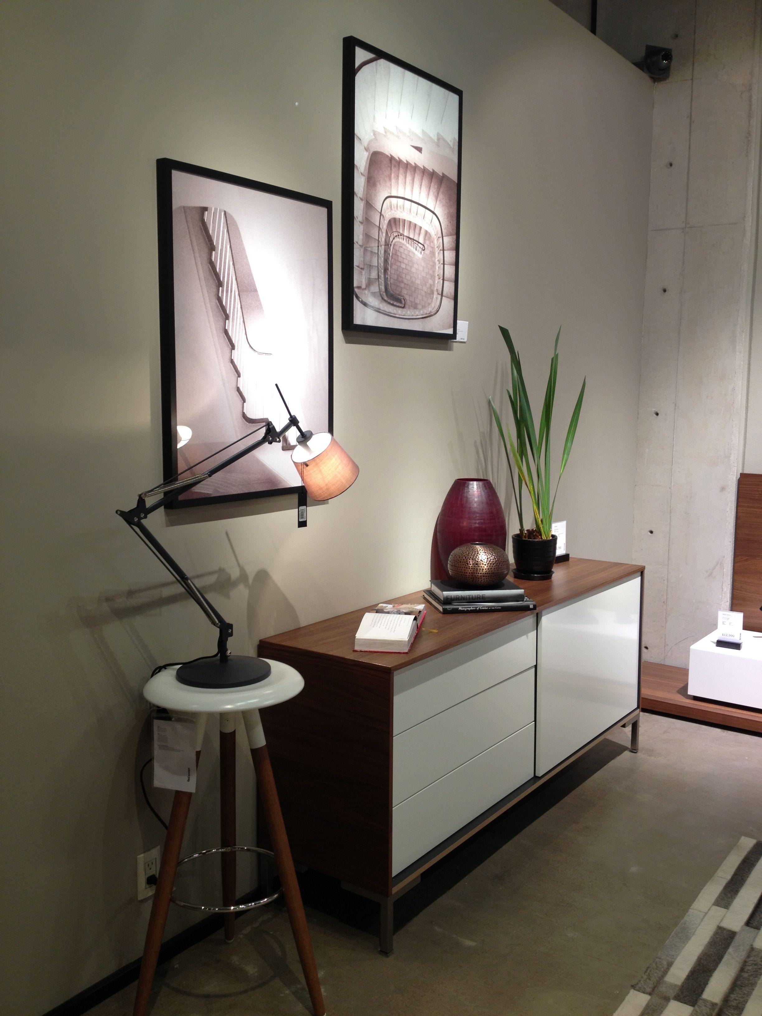 boconcept guadalajara mexico berlin lamp inspiring showrooms pinterest boconcept. Black Bedroom Furniture Sets. Home Design Ideas
