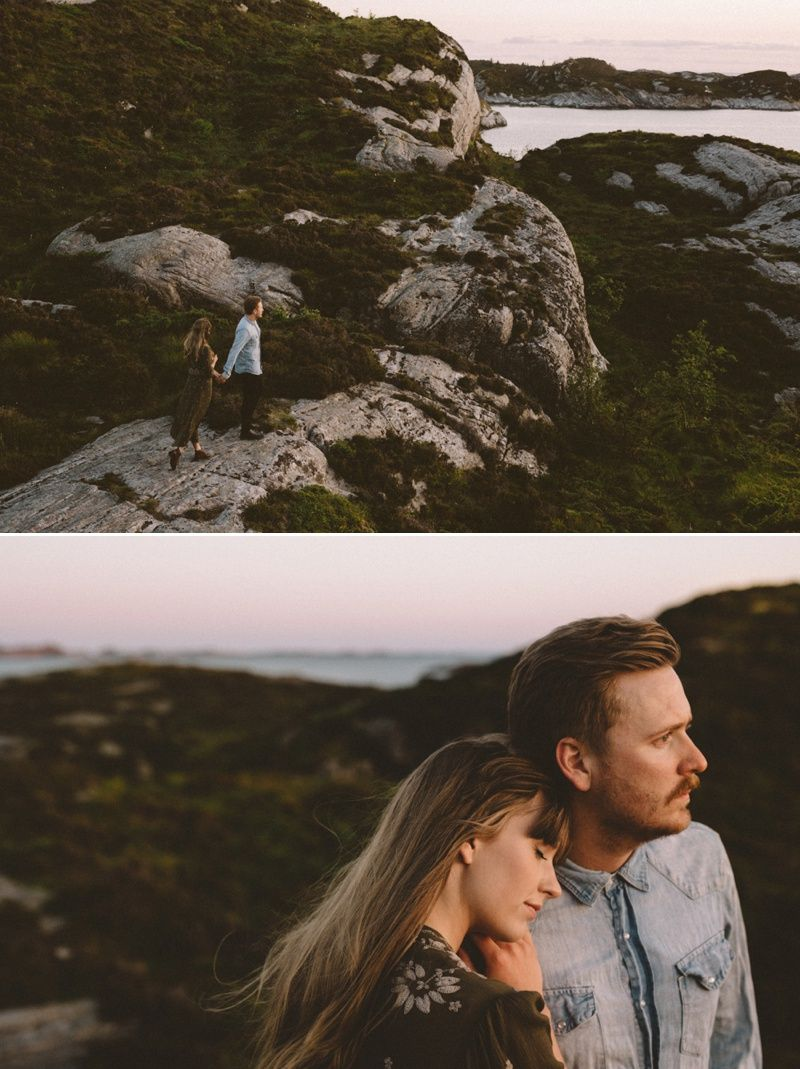 Lilli Jane + Steffen-15