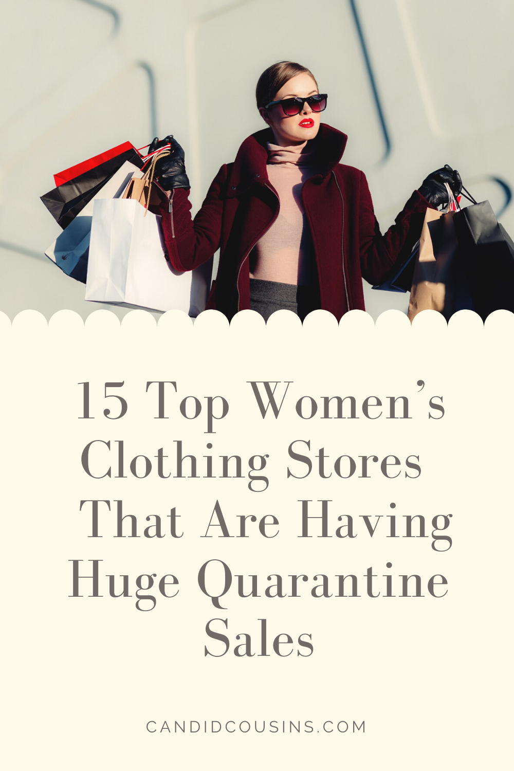 17+ What stores are having sales right now ideas